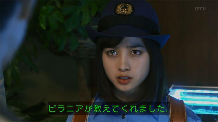 7話のキャプ821
