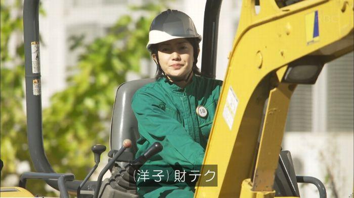 監獄のお姫さま 7話のキャプ314