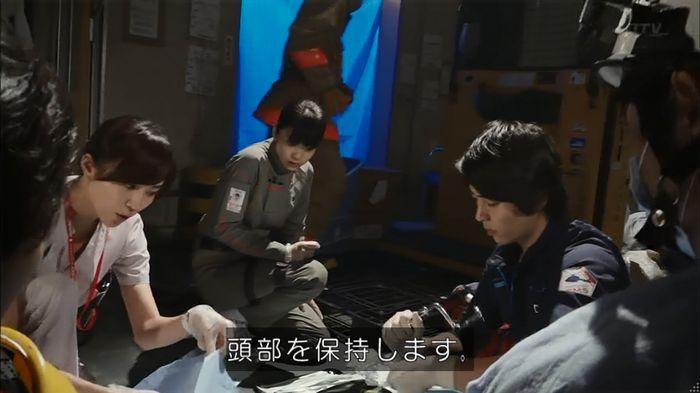 コード・ブルー6話のキャプ304