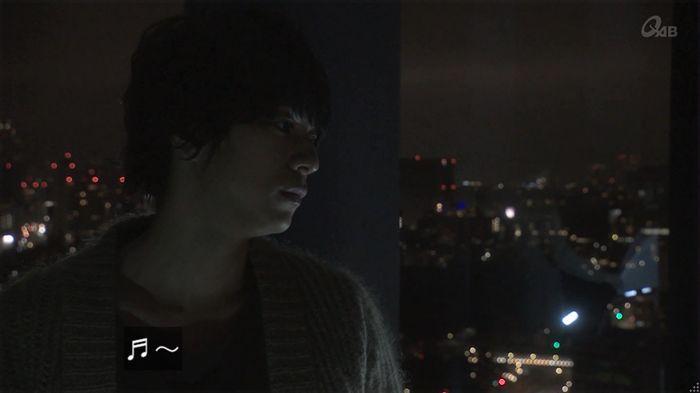 奪い愛 5話のキャプ779