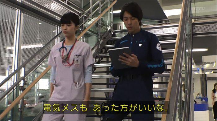 コード・ブルー2話のキャプ139