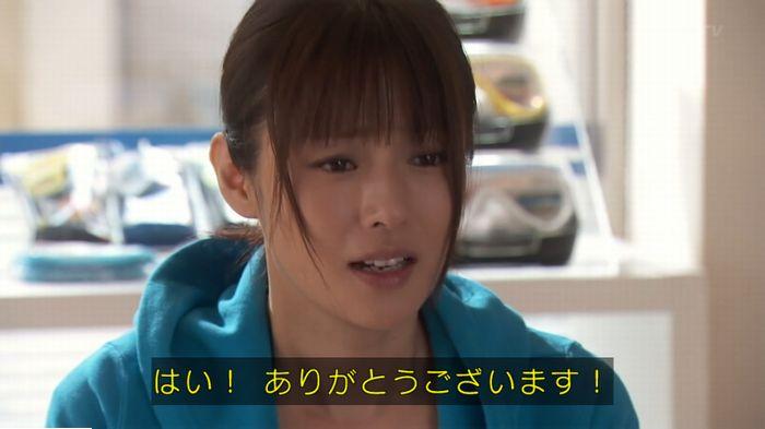 9話のキャプ107