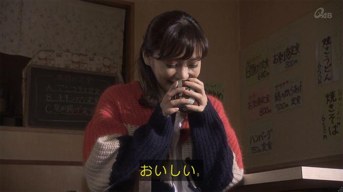 奪い愛 5話のキャプ364