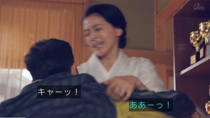 家政婦のミタゾノ 7話のキャプ480