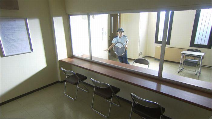 監獄のお姫さま 9話のキャプ189
