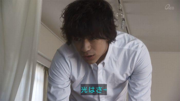 奪い愛 5話のキャプ254