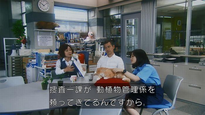 いきもの係 3話のキャプ88