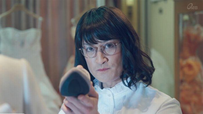 家政婦のミタゾノ 2話のキャプ30