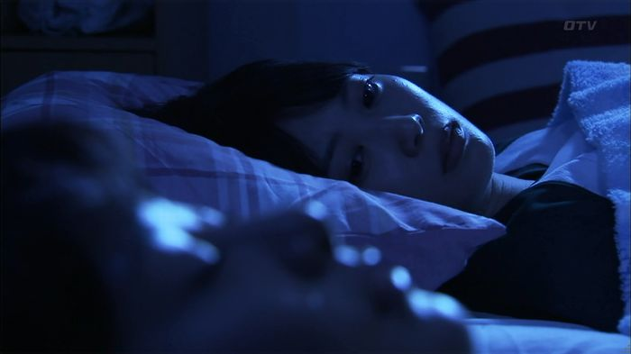 ウツボカズラの夢4話のキャプ63