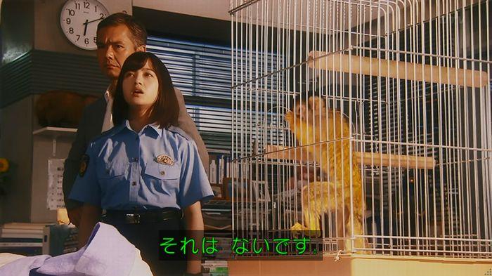 いきもの係 5話のキャプ732