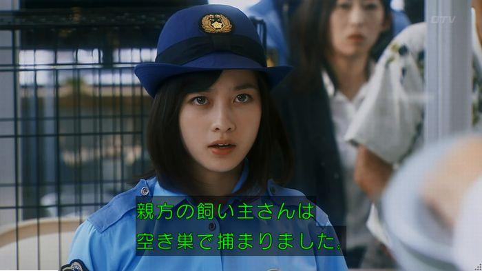 警視庁いきもの係 最終話のキャプ709