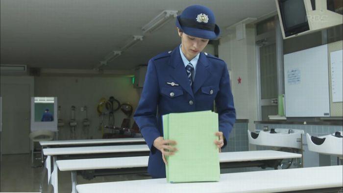 監獄のお姫さま 7話のキャプ598