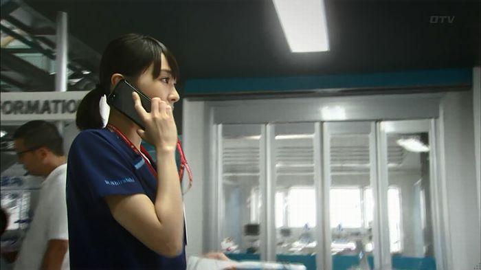 コード・ブルー7話のキャプ712
