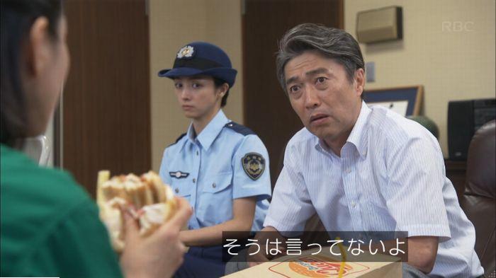 監獄のお姫さま 5話のキャプ539