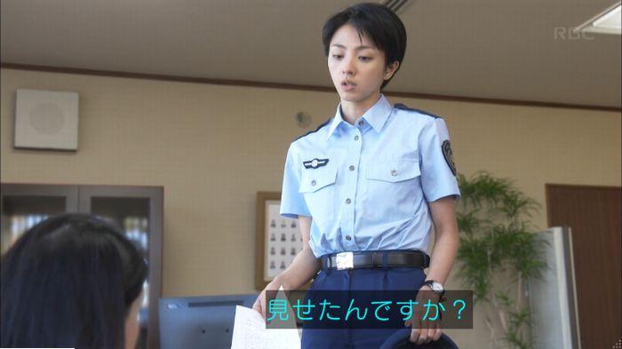 監獄のお姫さま 9話のキャプ136