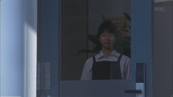 監獄のお姫さま 5話のキャプ154