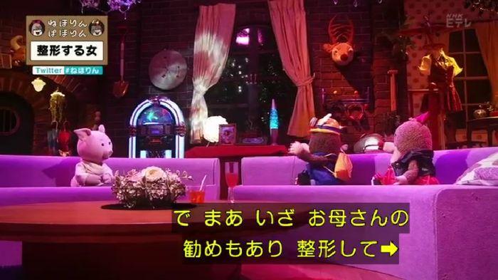 ねほりんぱほりんのキャプ221