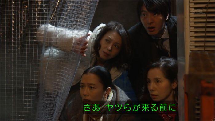 監獄のお姫さま 8話のキャプ390