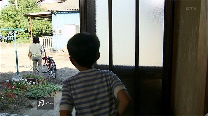 ウツボカズラの夢5話のキャプ328