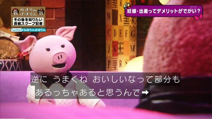 ねほりんぱほりんのキャプ469