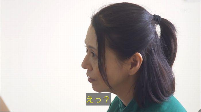 監獄のお姫さま 7話のキャプ149