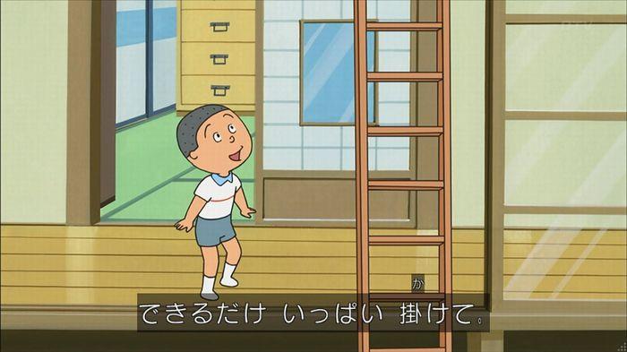 サザエさん堀川君のキャプ76
