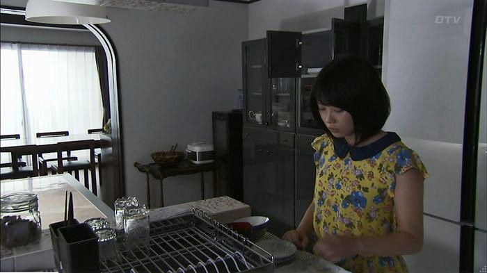 ウツボカズラの夢7話のキャプ362