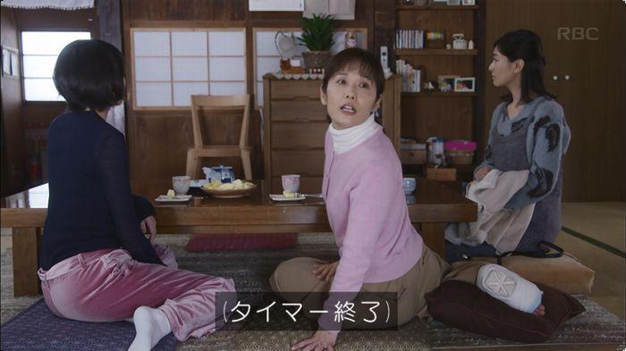 逃げ恥 8話のキャプ204