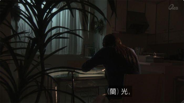 奪い愛 6話のキャプ69