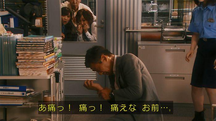 いきもの係 5話のキャプ811