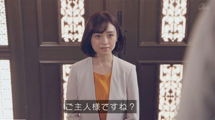 家政婦のミタゾノ 5話のキャプ149