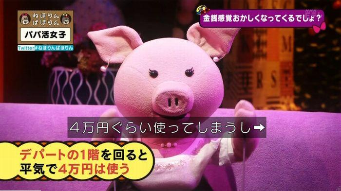 ねほりんぱほりんのキャプ218