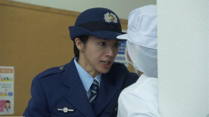 監獄のお姫さま 3話のキャプ742