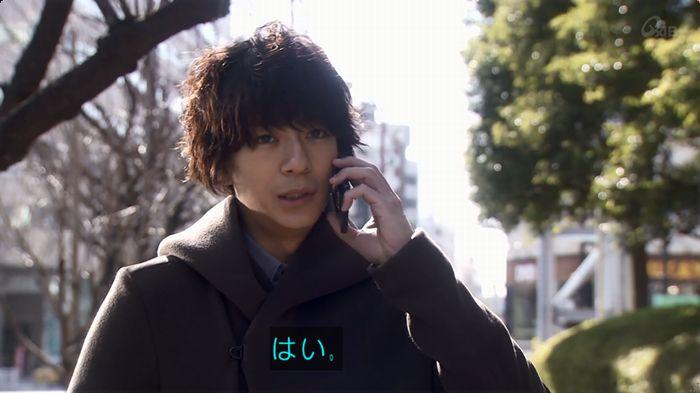 奪い愛 6話のキャプ662