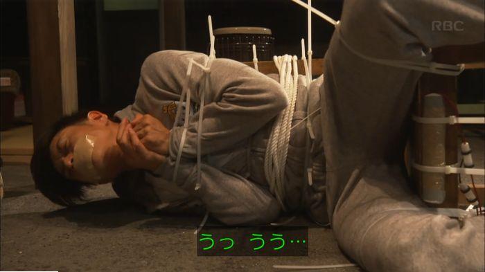 監獄のお姫さま 6話のキャプ179