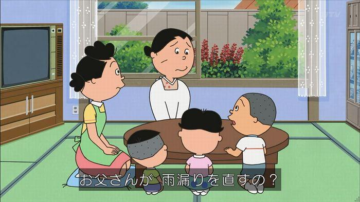 サザエさん堀川君のキャプ47