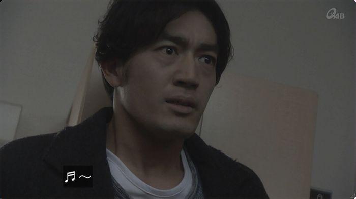 奪い愛 最終回のキャプ364