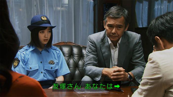 警視庁いきもの係 8話のキャプ661