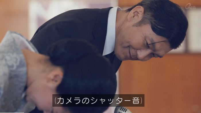 家政婦のミタゾノ 7話のキャプ662