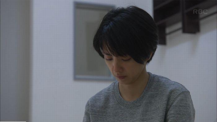 監獄のお姫さま 最終話のキャプ149