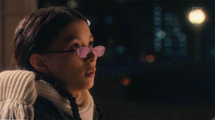海月姫7話のキャプ2