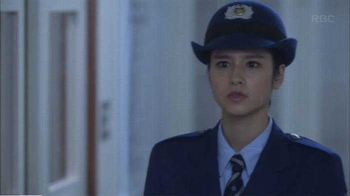 監獄のお姫さま 6話のキャプ98