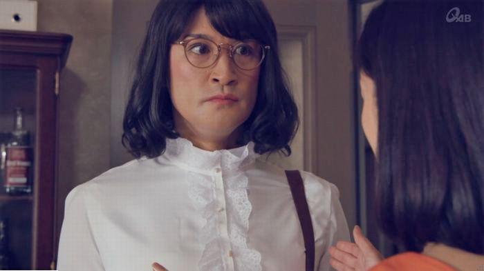 家政婦のミタゾノ 2話のキャプ104