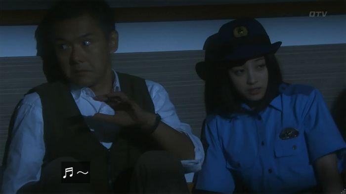 いきもの係 3話のキャプ648