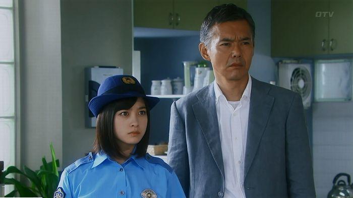 警視庁いきもの係 最終話のキャプ553