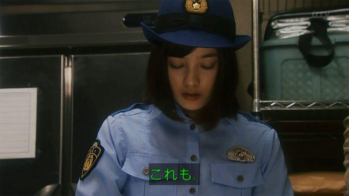 いきもの係 2話のキャプ685
