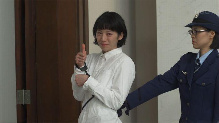 監獄のお姫さま 最終話のキャプ592