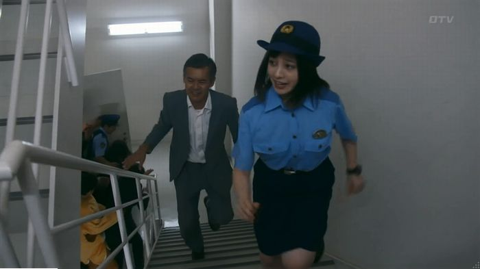 警視庁いきもの係 最終話のキャプ520