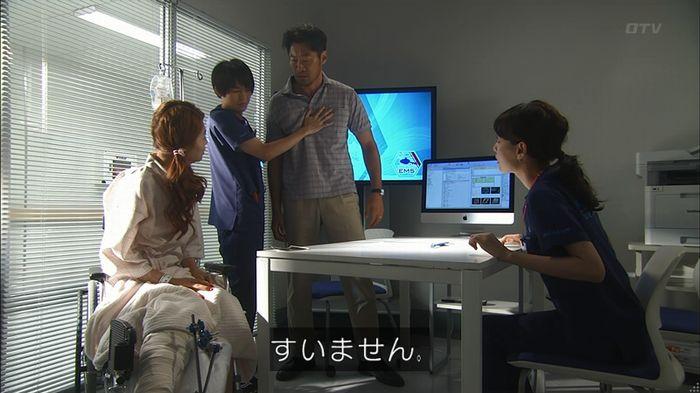 コード・ブルー2話のキャプ649