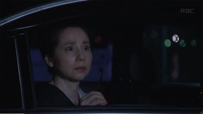 監獄のお姫さま 4話のキャプ304